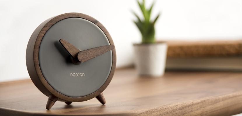 atomo-nomon-clock