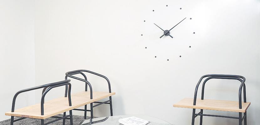 oj-nomon-clock
