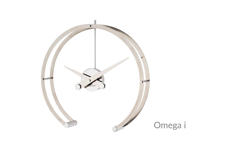 Omega Nomon 2