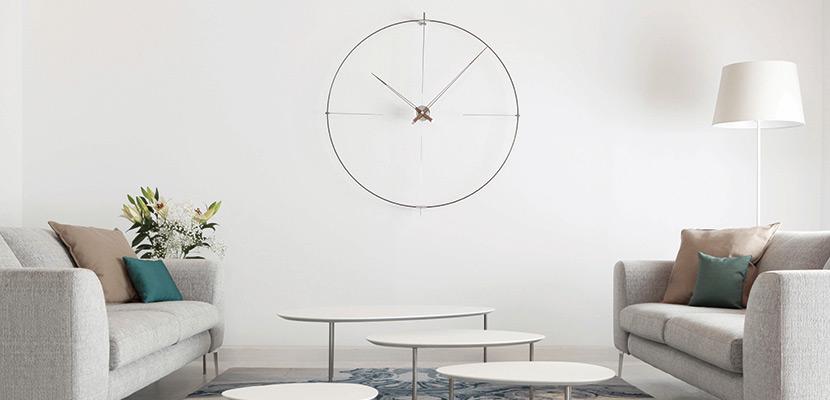 aros-nomon-clock