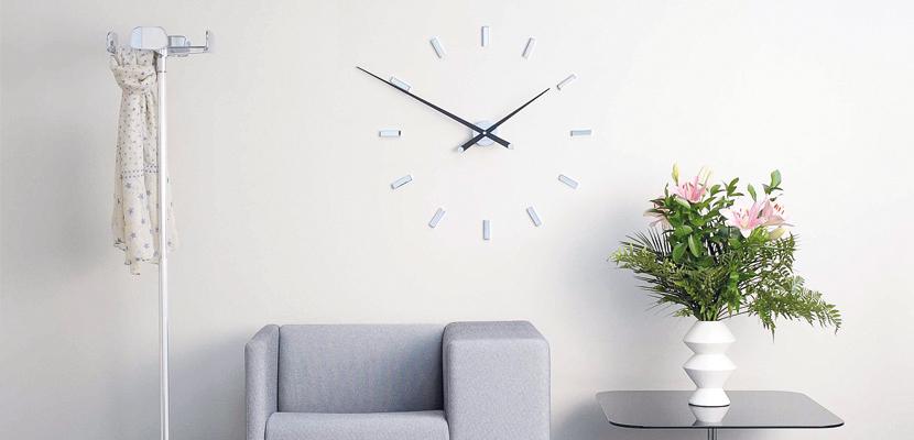 senales-horarias-nomon-clock