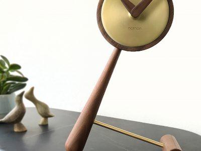 Relojes De Sobremesa