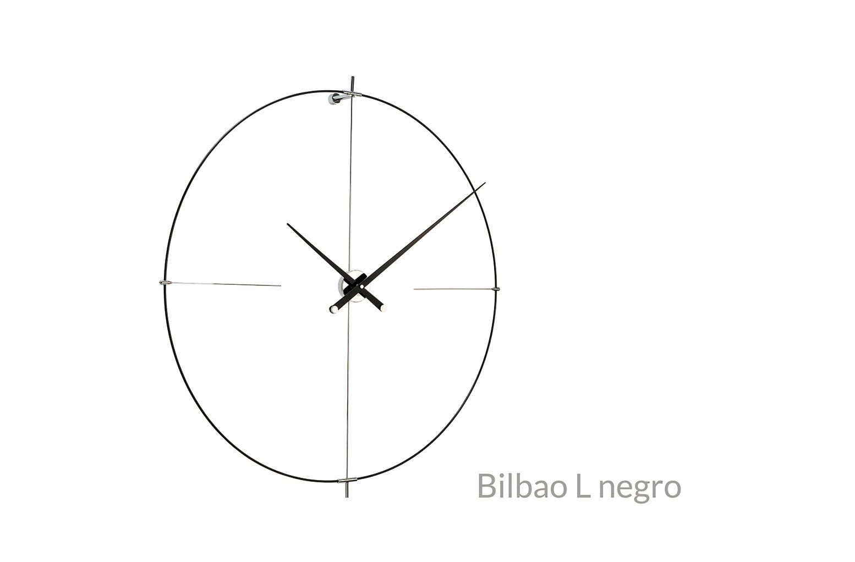 Design Fiberglass Clock