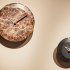 BARI NOMON CLOCKS 1